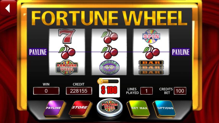 frank vincent casino Slot Machine