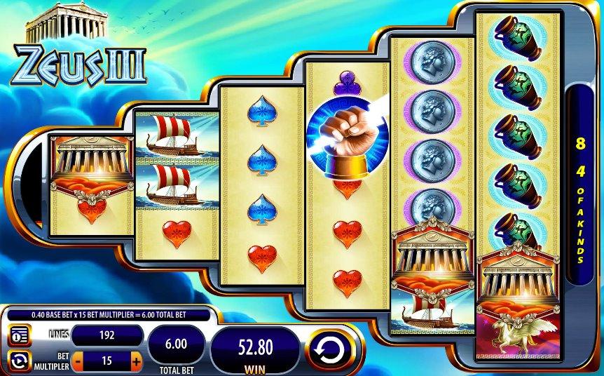 southwind casino Casino