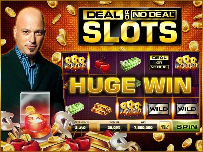 huuuge casino free chips Casino