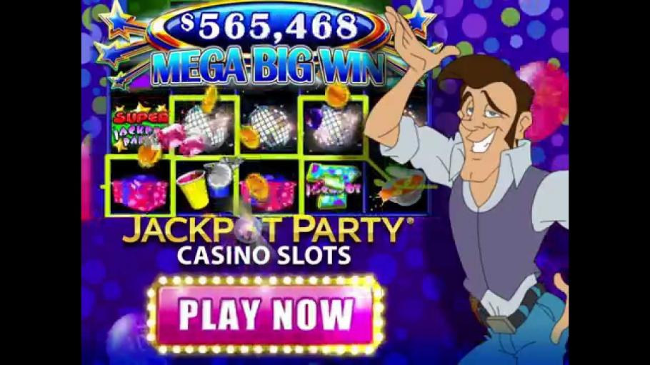 fun money casino edmonton Slot Machine