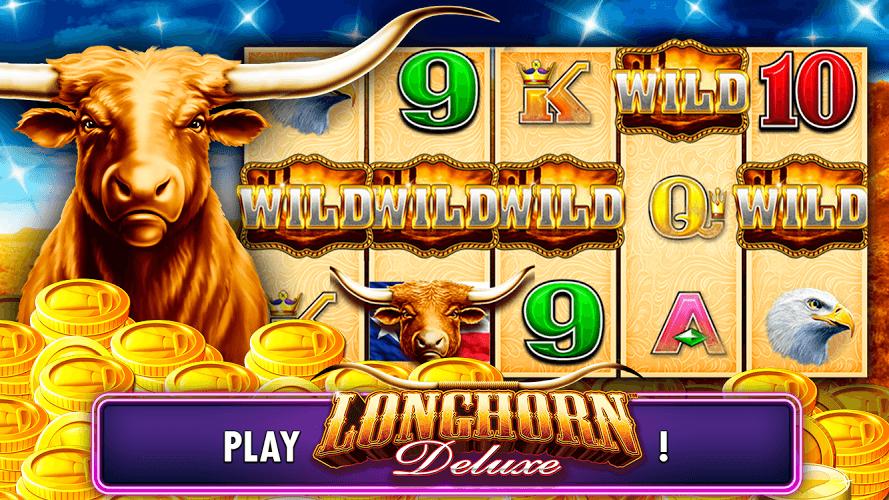 10x fortune Casino
