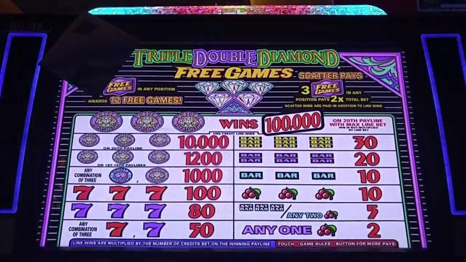 casino gratuit sans telechargement partouche Online