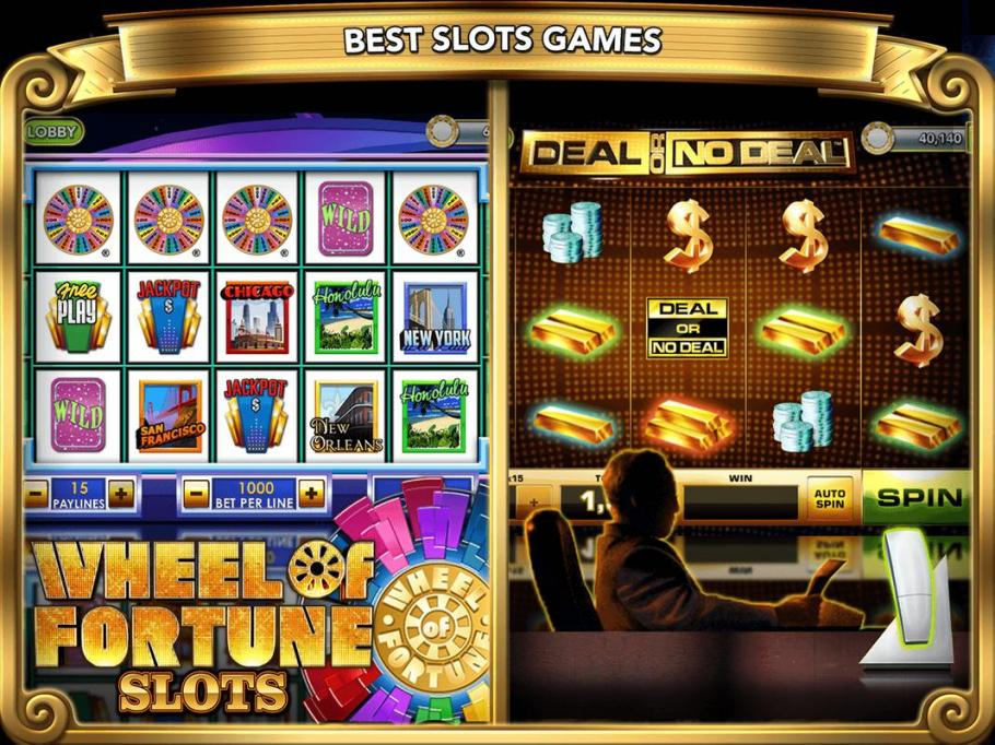 Dungeon Rush Casino | No Deposit Bonus And 2021 Promo Codes Slot Machine