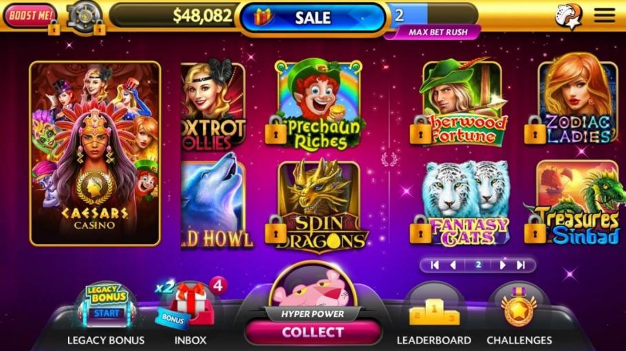Jugar Casino Online Con Un Cheque - Illegal Unlicensed Online Slot Machine