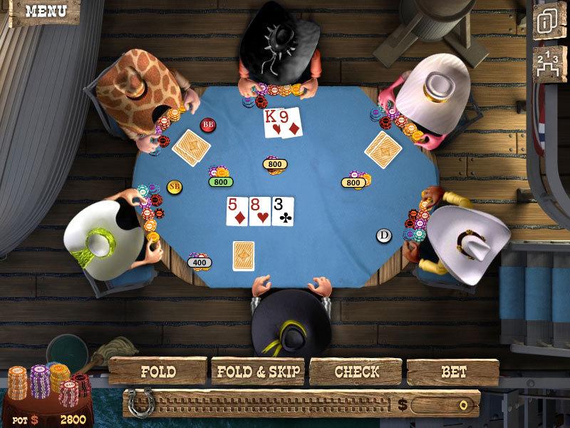 Cashman Casino Mod Apk Download Uncl - Not Yet It's Difficult Slot Machine