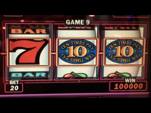 oak tree casino Slot