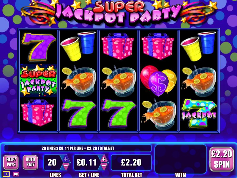 circus circus casino tower king Online