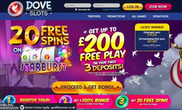 las casino Online