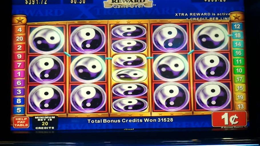 casino hold em isoftbet Slot Machine