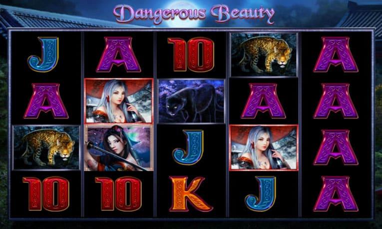 """Magic Red Casino Bonus Code """"magicmax"""" Oktober 2021 Casino"""