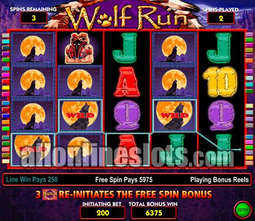 gold strike casino resort tunica Slot Machine