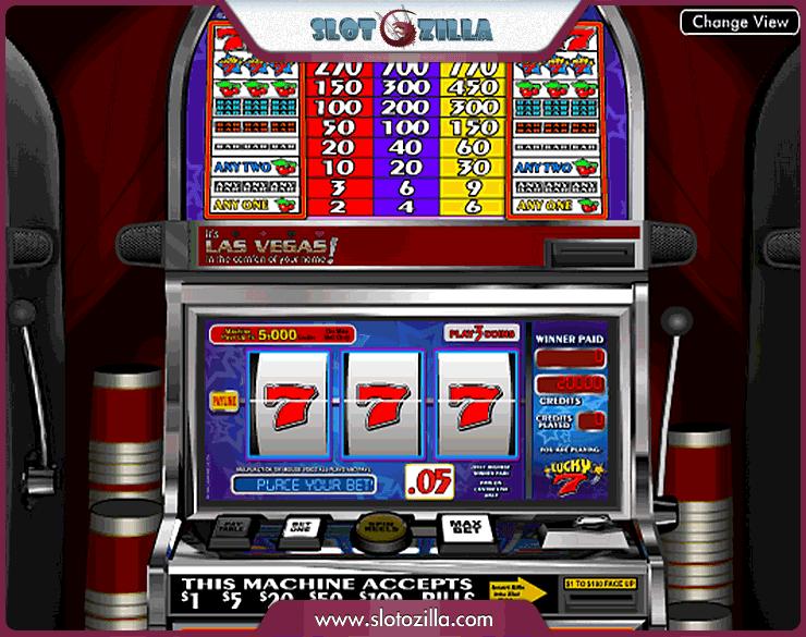 las vegas casino opened in 2009 crossword clue Online
