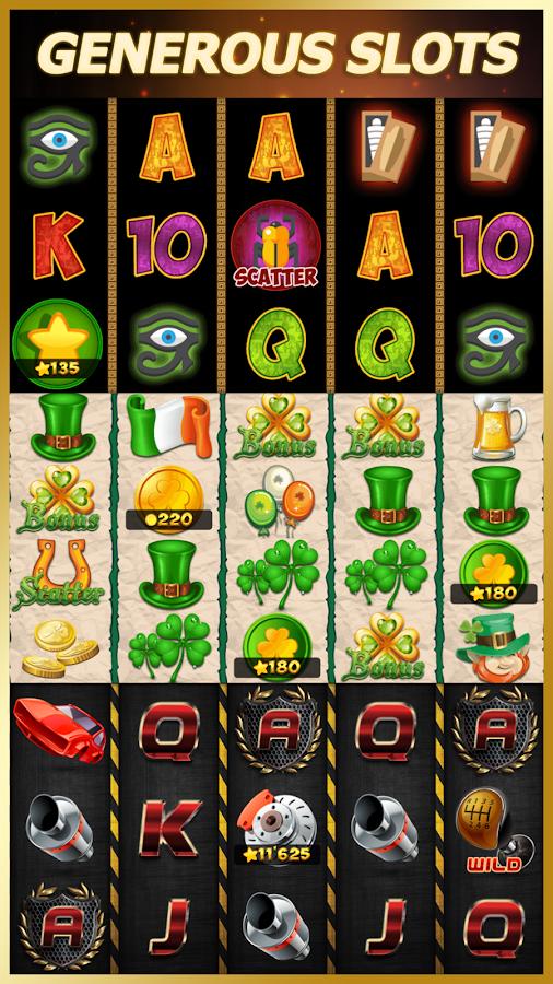 Pa Online Poker Launch Date - Online Casino Bonus List Updated Casino