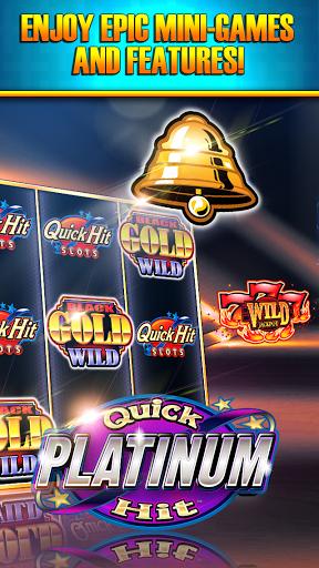 bar casino st canut Casino