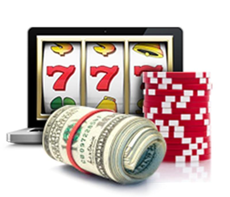 Bally's Casino Atlantic City Address - - Hello Chat Casino