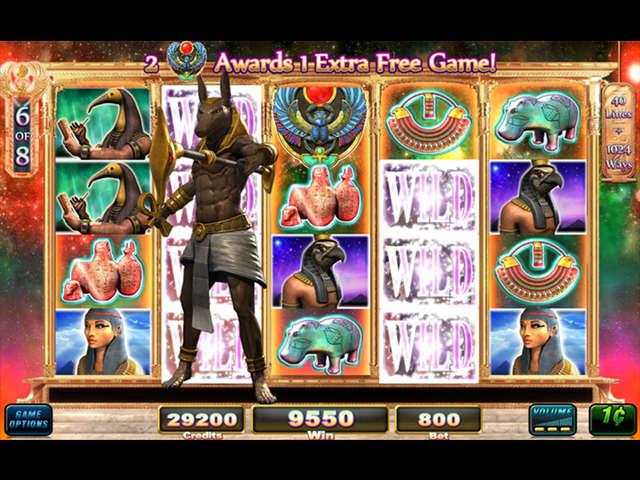Slot Machines Craigslist | Online Casinos – The Safe Online Slot