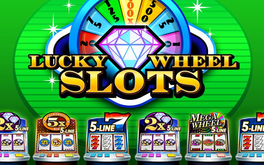 true casino 7x Casino