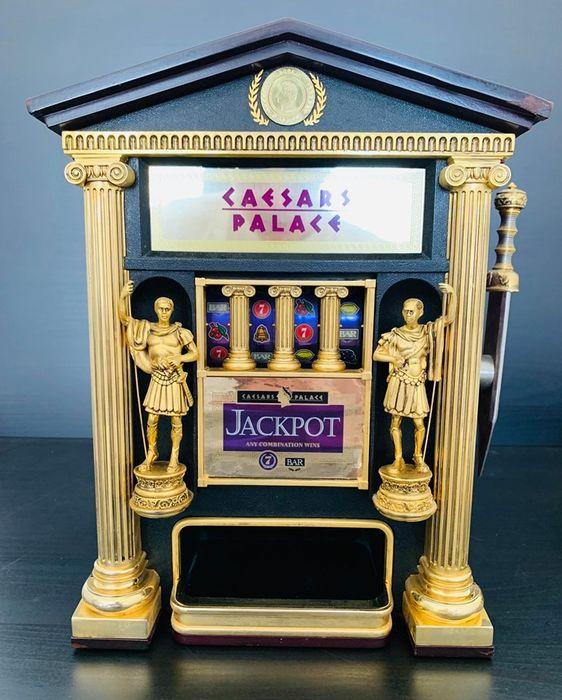 slim slots casino games Online