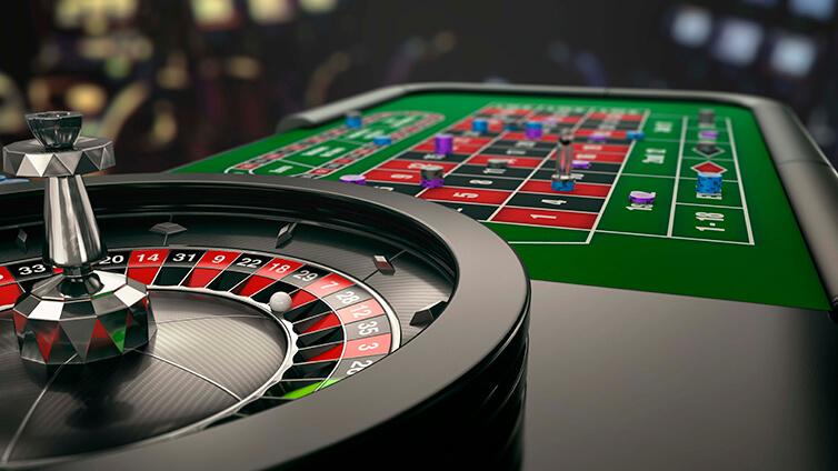 Smoke Free Casino Las Vegas - Aleba Slot Machine