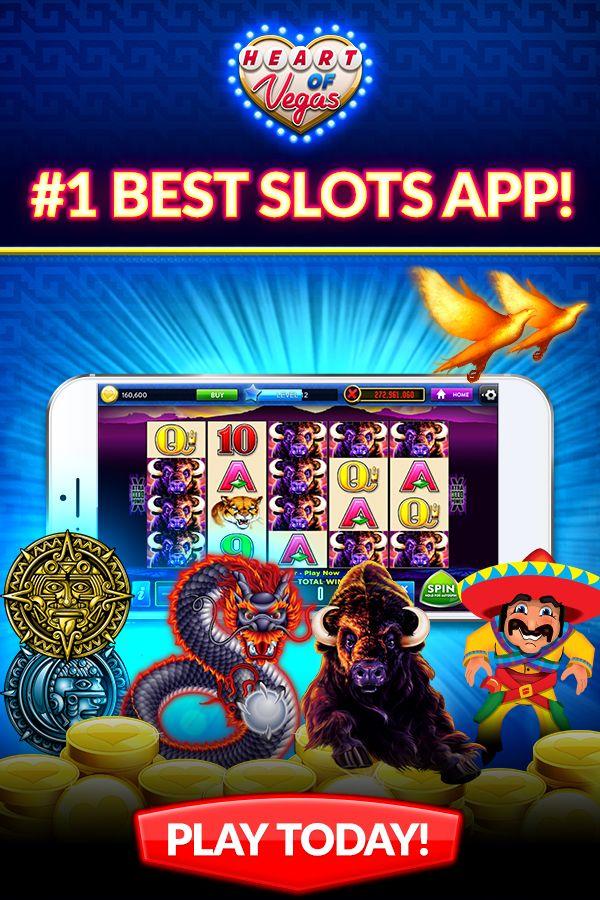 luxembourg casino Slot Machine