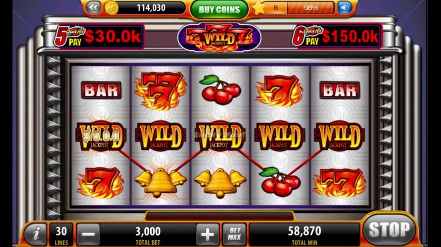 Characters In Casino Royale Poker Game - Seattle Super Slot