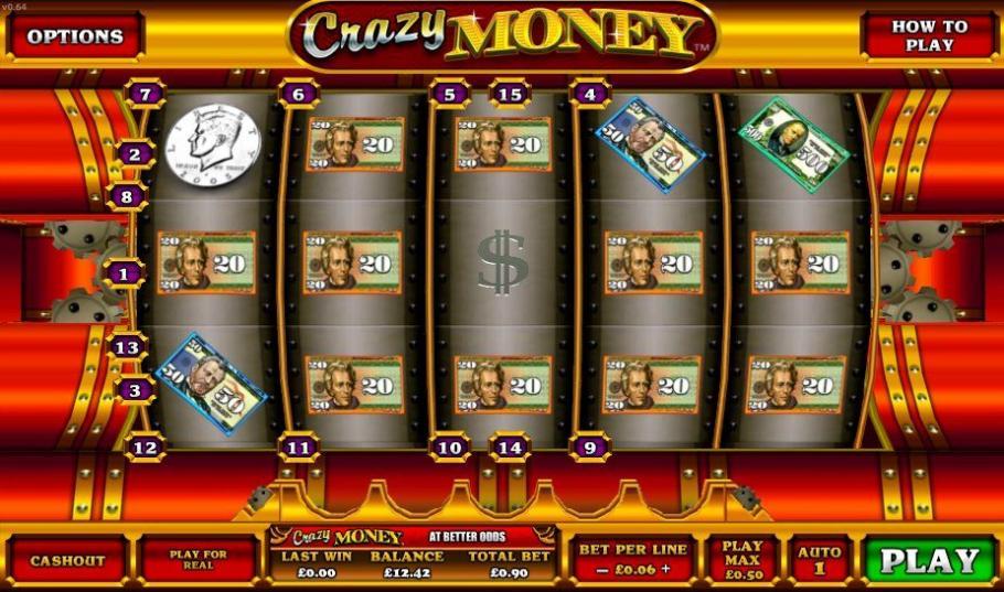 Casino Girls By Zoldiermarshall On Deviantart Slot