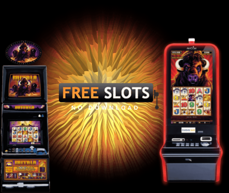 trick or treat leander games Slot Machine