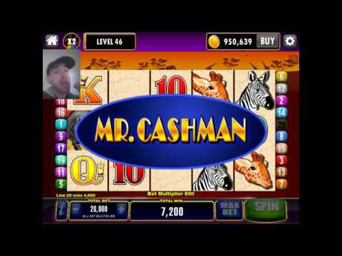 Casino In Seoul South Korea | The No Deposit Online - Vorgee Slot Machine