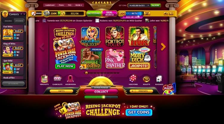 2 Pound Deposit Casino | Lavylites Slot Machine