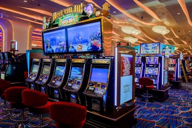 Slot Machine Gratis Calcio
