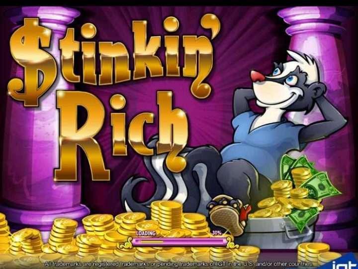 How Can A Casino Work? – Profil – Express-brötchen-forum Slot Machine