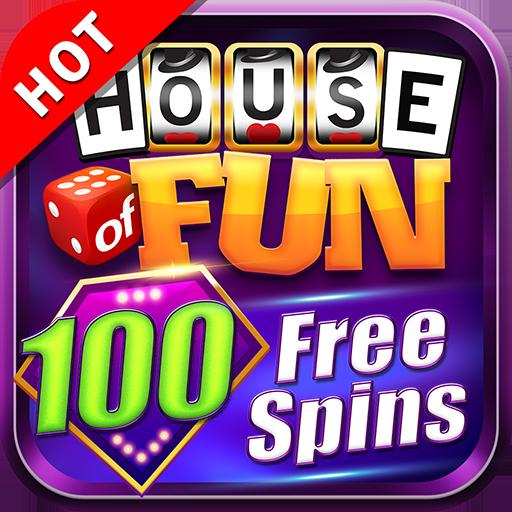 hard rock hotel and casino las vegas nv Slot Machine