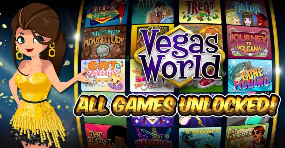 Slot Machines At Choctaw Casino Concerts Events - Tranquil Casino