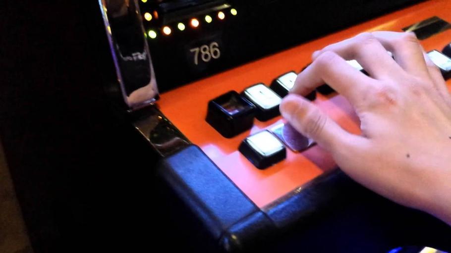 How To Trick A Life Of Luxury Slot Machine | Peatix