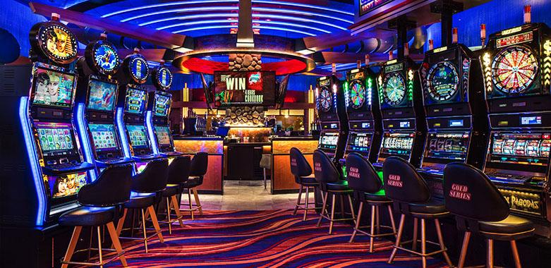 How To Win In Casino Machines | Peatix