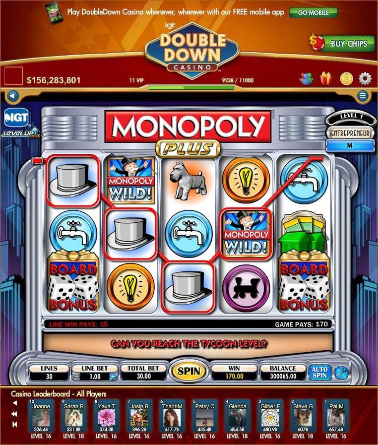 Live Casino Age Requirements - Realgres Slot