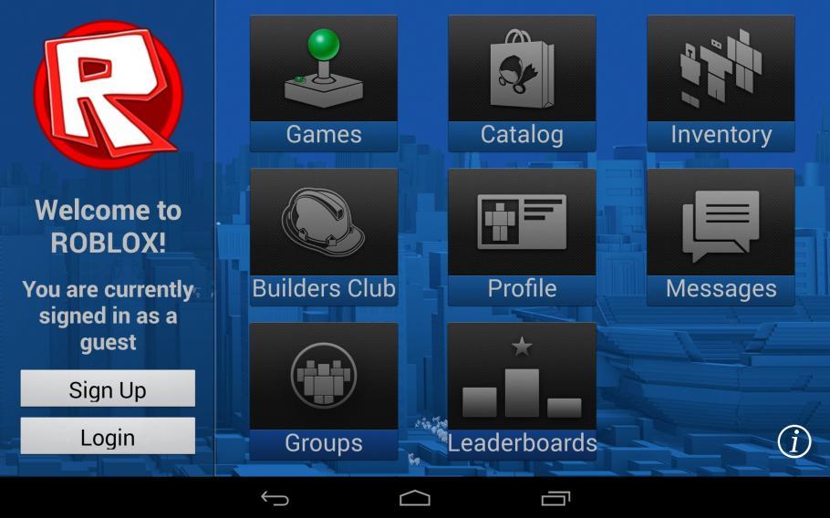 Free Casino Games For Nokia X2 01