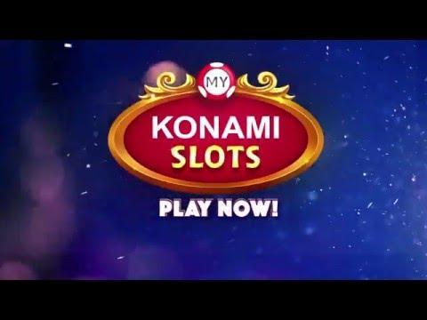 L-aħjar Bonuses Tal-każinò F'rizk Casino Casino