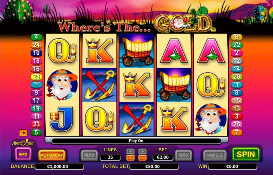 golden gate casino blackhawk Casino