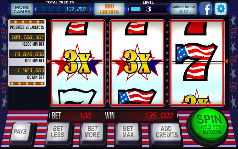 casino rama angel tours Slot Machine