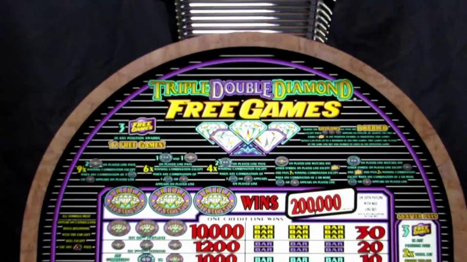 Doubledown Casino Home Page Xwze - Not Yet It's Difficult Online