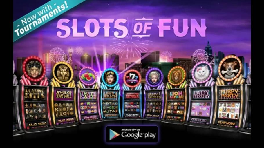 casino funny quotes Slot