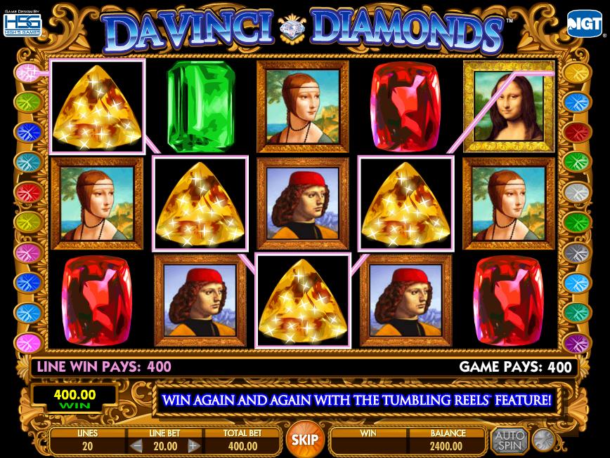 Nextgen Card Game Code - Play Casinomeister Pokie By Slot