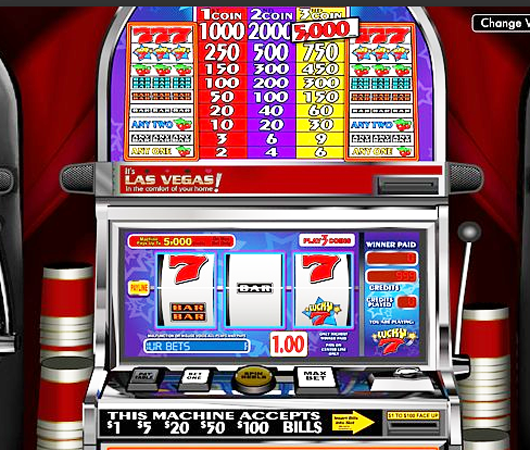 Cleopatra Jones And The Casino Of Gold - Doleyfoundation.org Casino