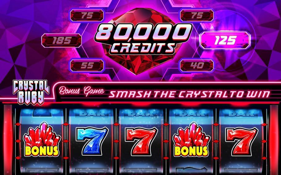 watch casino royale online free putlocker Slot Machine