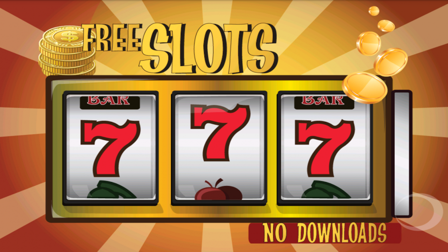 Doyle Brunson's Super System 2: A Course In Power Poker Slot Machine