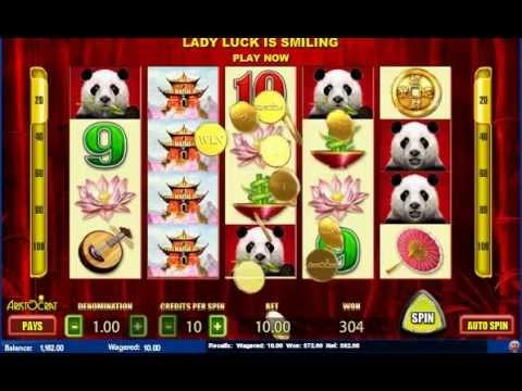 standish casino Casino