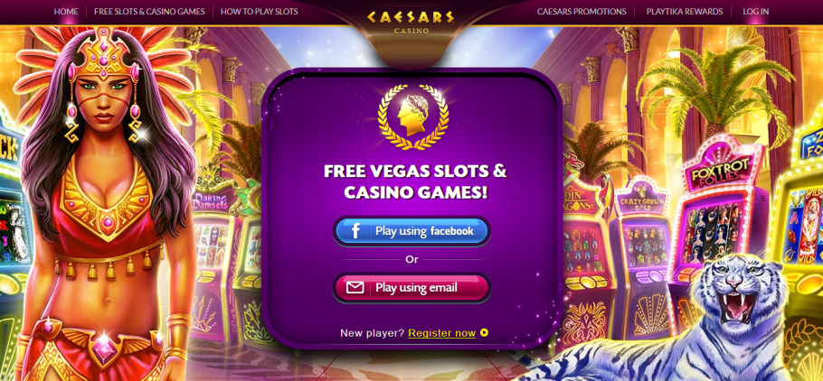 Bad Gambling – How To Deposit Or Withdraw With Online Casino Casino