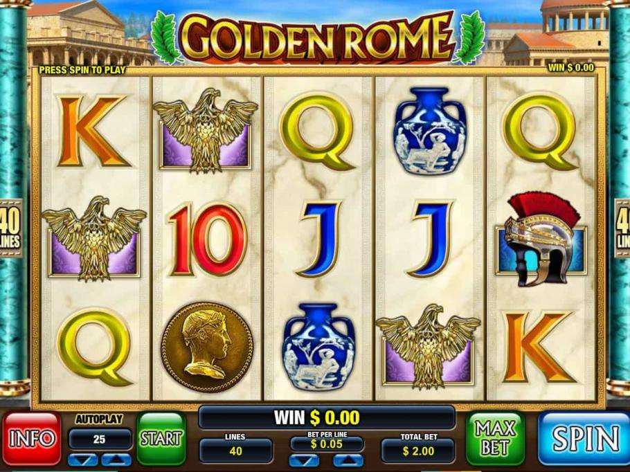 maui mischief Slot Machine