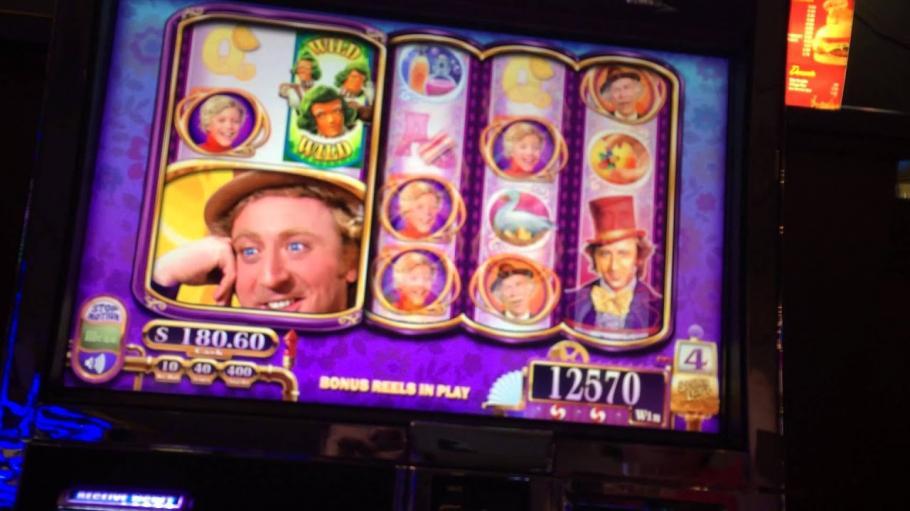 Lighting Link Slots | Live Online Casino No Deposit Bonus Slot Machine